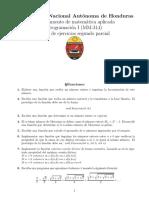 Guía de ejercicios_Unidad II.pdf