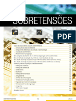 05_sobretensoes_transitorias_pt