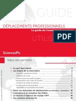 Guide_Utilisateur_CYTRIC_Guide_Enseignant_19082019.pdf