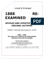 1888 RE-EXAMINED - Robert J. Wieland and Donald K. Short - word 2003 - Revised and Updated