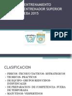 SESION DE ENTRENAMIENTO CES 2015.pdf