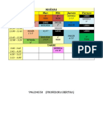 HORARIOS del COLEGIO.pdf