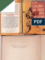 Las-Edades-de-Oro-Del-Teatro.pdf