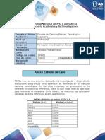 Anexo-Estudio-de-caso (4) (1)