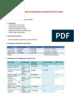 PROYECTO-RESONANCIA-1-ORIGINAL.docx