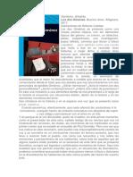 Los Dos Gimenez de Griselda Gambaro.pdf