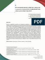 TRABALHO_EV126_MD1_SA3_ID701_01082019220042.pdf