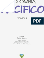 Colombia_Pacfico_Tomo_II.pdf