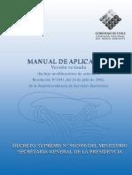 manual-aplicación-decreto-supremo-90