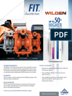 fit-flyer-ductile-iron