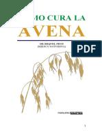 como-cura-la-Avena-pdf