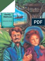 Saddleback Illustrated Classics - The Swiss Family Robinson.pdf