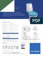 sanitario-happy-ficha-tecnica.pdf