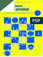 1._Lins_Ribeiro_Descotidianizar._Extranamiento_y_conciencia_practica