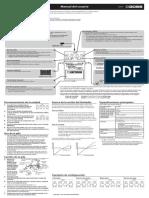 LMB-3_esp01_W.pdf