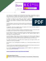 Biblioteca d ela cultura - Mujeres.pdf