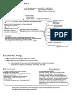 la era de hierro en latinoamerica.pdf