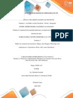 Tarea_2_Grupo_135 -convertido.pdf