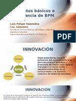 Fase 1_LuisF_Saavedra.pptx