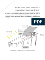 séchoir solaire indirect.docx