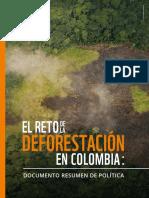 wwf_el_reto_de_la_deforestacion_colombia_18_11_19__1_