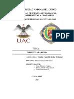 Impuesto a la Renta -Tributos I.pdf