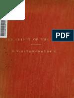 spiritofserb00seto.pdf