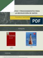 Presentación fundamentos de la investigación.pptx