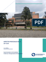 ASPECTOS PROCESALES DE LA LEY 1116.docx