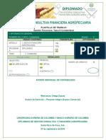 """plantilla de Word """"Trabajo de contabilidad""""  2018 Wenceslao Ortega.docx"""