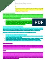 Técnicas públicas y técnicas personales.docx-1