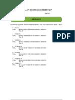 DIRECCIONAMINTO IP.pdf