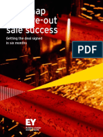 EY-roadmap-to-carve-out-sale-success