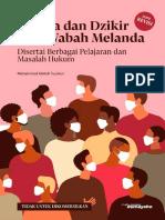 REVISI_E_Book_Buku_Doa_dan_Dzikir_Saat_Wabah_Melanda_148_x_210_mm (1)
