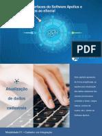 Fluxo integração esocial Apolus.pdf