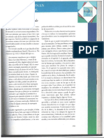 PKIN001.pdf