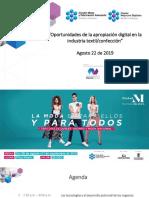 PPT Académica 22082019.pdf
