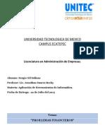 ENTREGABLE 4 PROBLEMAS FINANCIEROS GIL SALINAS.xlsx