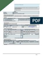 Formato 8-C_AmbulanciaPilcomayo