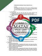 Peraturan Penerbitan Sertifikat Mataf 2015.docx