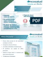 OncoPro