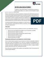 RESUMEN DE BOCATOMA.pdf