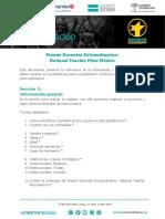 Guía-de-postulación-Docentes-Extraordinarios
