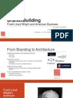 American System Building.pdf