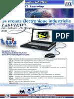ELsxr2VAFfo_fasicule-projet-formation-labVIEW-.pdf