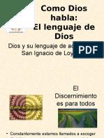 como_dios_habla_power_point_sin_audio