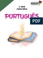 412282797-Nayara-Lima-Apostila-3-ano-PORTUGUES-2019-pdf.pdf