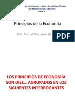 10 Principios de economia.pdf