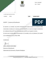 casa25.pdf