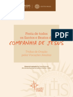 Triduo-Vocações-Jesuítas-2018